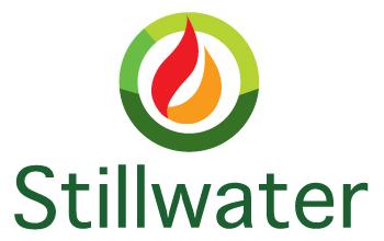 Stillwater Venture Sdn Bhd